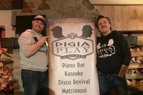 Pigia Play