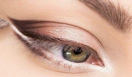 Luxury Make-Up 1