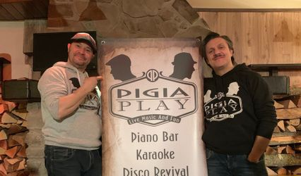 Pigia Play 1