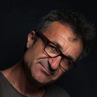 Luigi Grieco