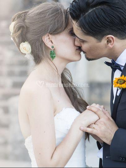 Chiara&Edoardo