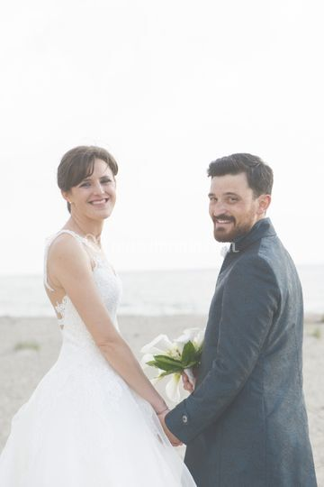 Cristina&Gabriele