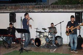 Stilemisto Band