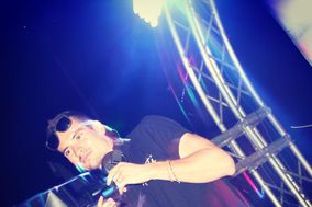 FB sound Light DJ service
