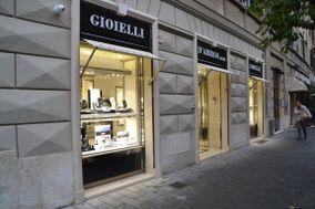 D'Arrigo Gioielli