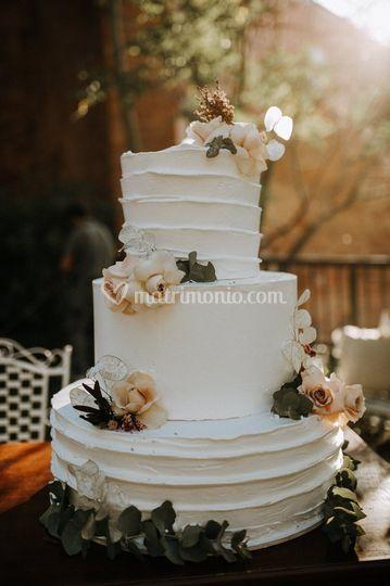 F+D Wedding Event