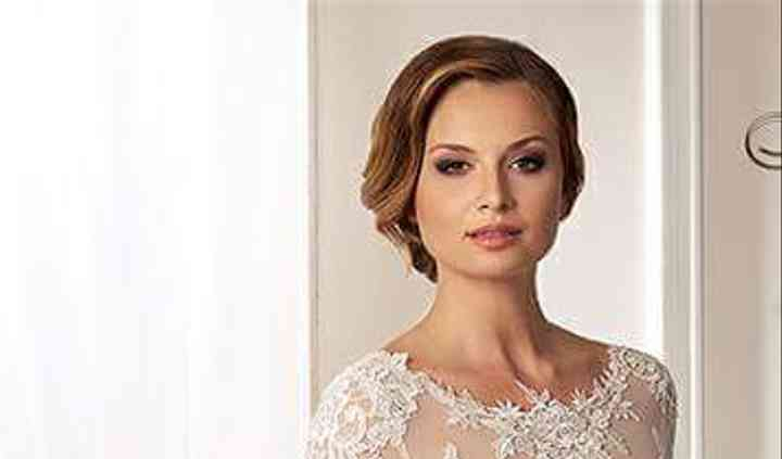 Marchimoda Sposa