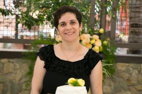 Simona Pruiti Wedding & Event Planner
