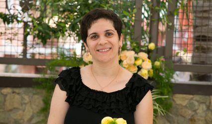 Simona Pruiti Wedding & Event Planner 1