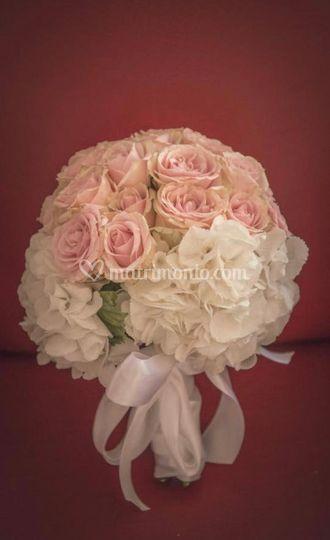 Bouquet delitto