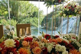 Florart di Massimo Salzano