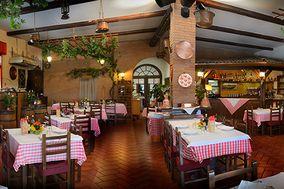 Azienda Agricola Corte Madonnina