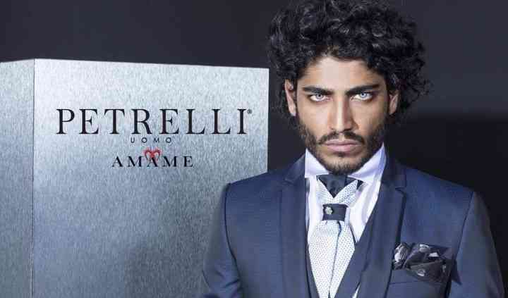 Petrelli 2019