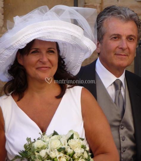 Bea & Gianni
