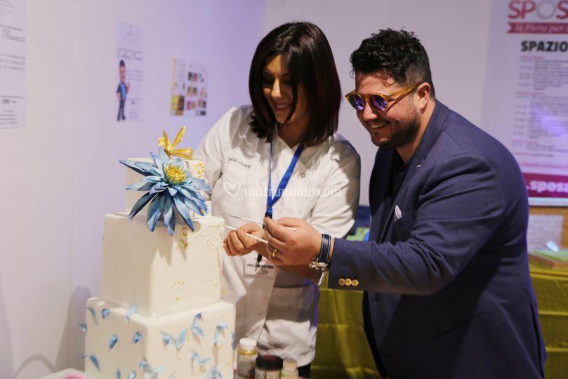 Armando De Nigris Event and Wedding Planner