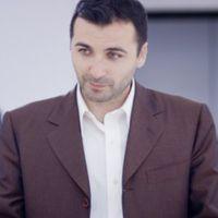 Giovanni Cirillo