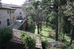 Villa Gherardi Del Testa