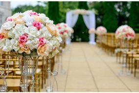 Ilenia Lombardo Wedding Planner