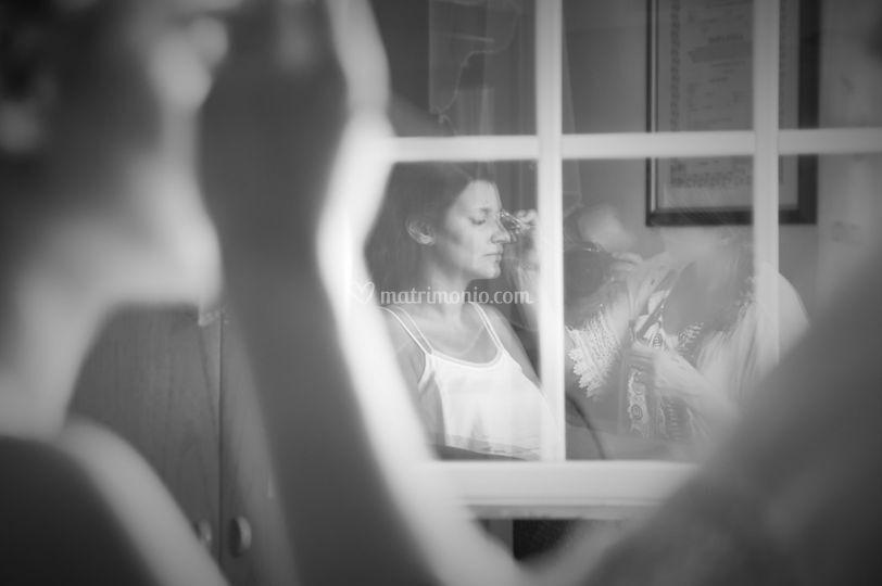 © Minotti Wedding