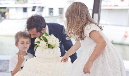 Minotti Wedding 1