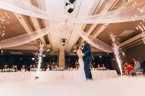 Wedding Planner & Luxury Events