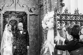 Studio Fotografico Vannucchi