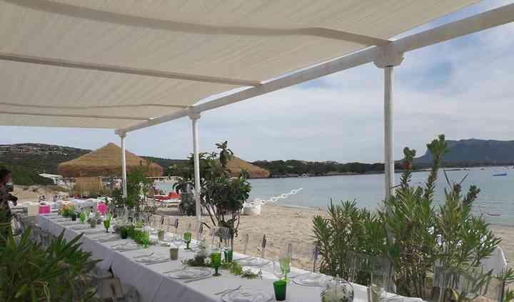 Fino Beach
