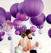Wedding Planner GioB