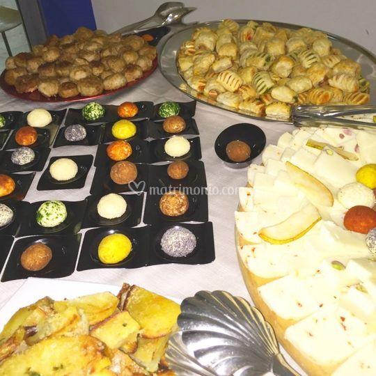Paco Food