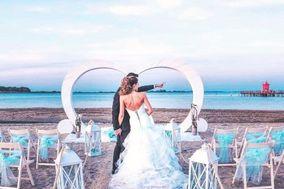 Tahiri Beach Club & Restaurant