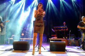 Alibi Tour