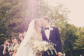 FDS Wedding Films