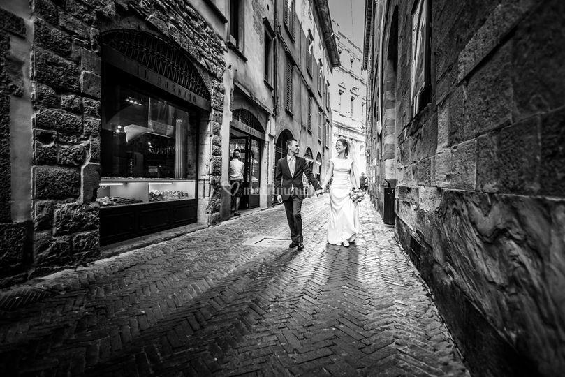 Daniele Cortinovis Fotografia