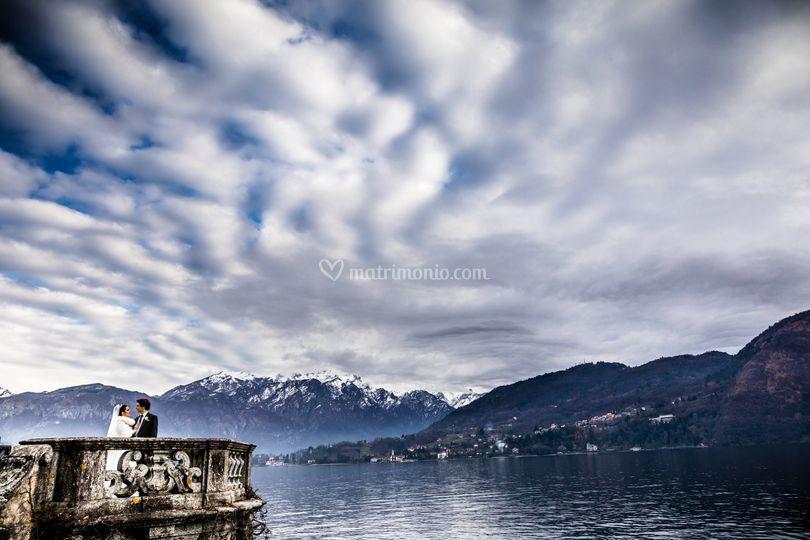 Daniele CortinovisFotografia