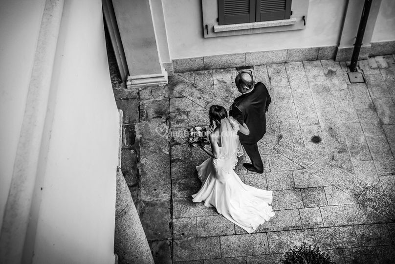 Daniele Coritnovis Fotografia