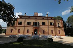 Villa Pignare