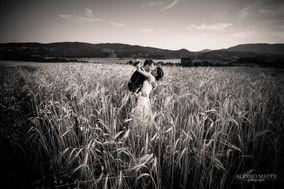 Alessio Mattii Fotografia