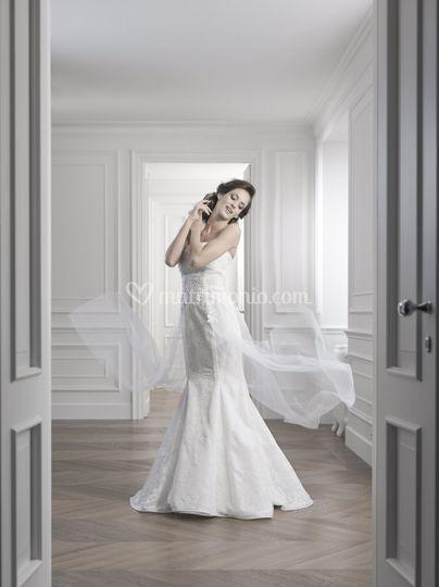 Gritti spose