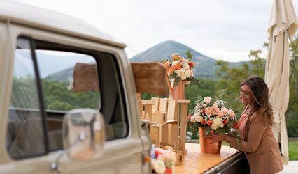 Carolina Spezzano Wedding Planner