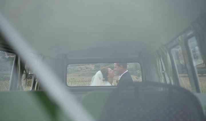 Momento romantico -  - Video M