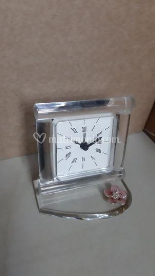 Orologio offerta