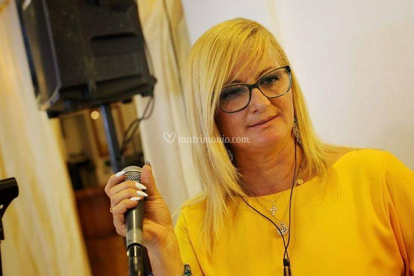 Musica matrimonio Lecce