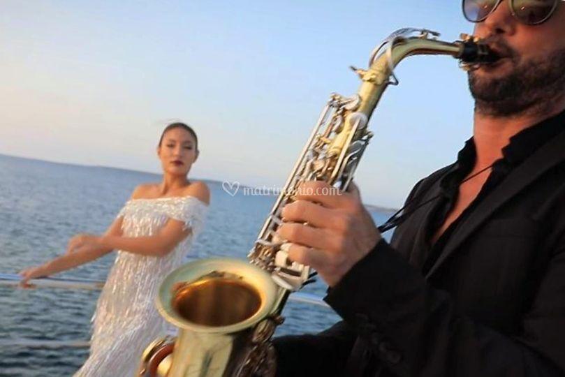 Musica eventi Lecce