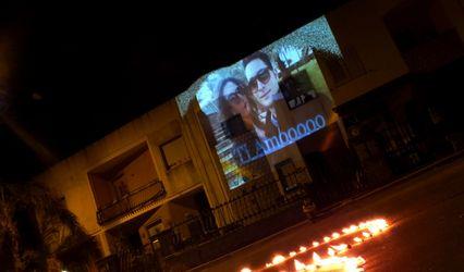 Paolo & Dalila Live 2
