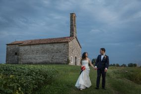 Maurizio Travani Photography