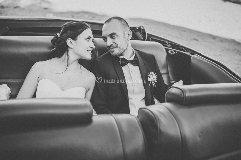 Sposi-cagliari-limousine