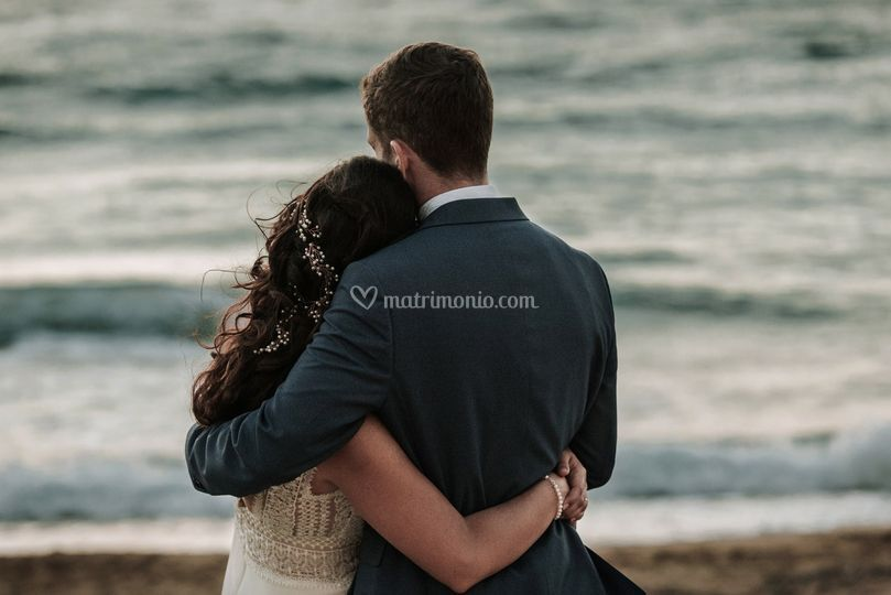 Matrimonio Gallipoli Salento