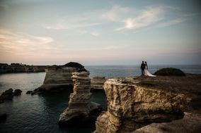 Emanuela Rizzo Photographer
