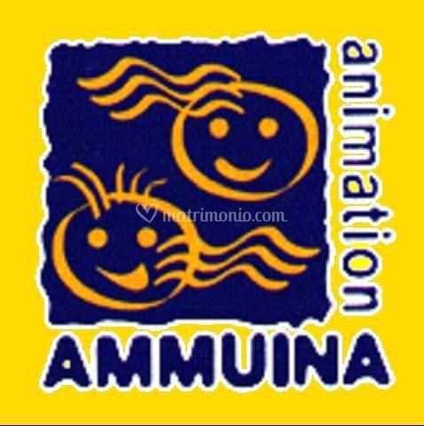 AMMUINA ANIMATION