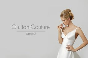 GiulianiCouture
